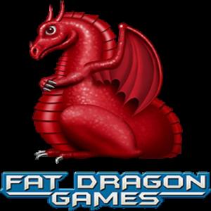 FatDragonGames